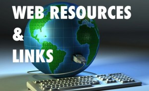 web-resources