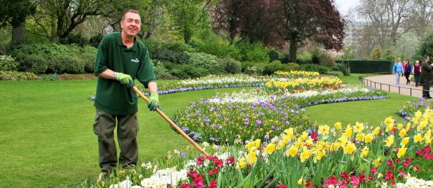 landscaper-worcester-4-job-vacancy-banner