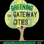 GGCP Logo transparent background