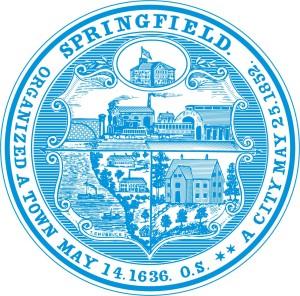 Seal_of_Springfield,_Massachusetts